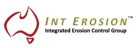 Int Erosion | Silt Socks, Mulch Blowing, Erosion Control, Organic Blanket, Erosion Control Matting,   Spray Grass, Bank Stabilisation, Slope Protection, Runoff Diversion Inlet Protection |  Gold Coast QLD, Tweed NSW | tel:0755368166 |
