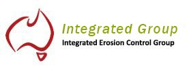 Integrated Erosion Control Group | Silt Socks, Mulch Blowing, Erosion Control, Organic Blanket, Erosion Control Matting,   Spray Grass, Bank Stabilisation, Slope Protection, Runoff Diversion Inlet Protection |  Gold Coast QLD, Tweed NSW | tel:0755368166 |