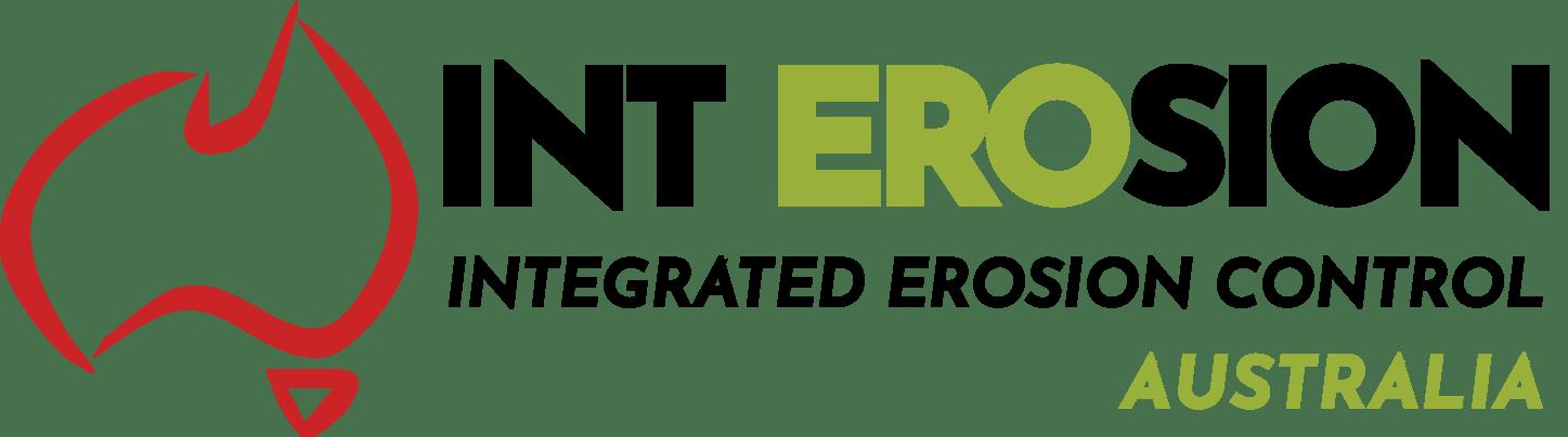 IntErosion (Integrated Erosion Control Group) | Hydroseeding, Erosion Control, Spray Grass, Environmental Solutions, Hydro Seeding, Filtrexx SiltSoxx, Coir Logs, Bark Blower, Organic Blankets, Sediment Control, Hydromulching, Silt Fences, Mulch Blowing | Brisbane QLD, Gold Coast QLD, Tweed NSW | tel:0408 368 166 |
